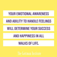 emotional awareness