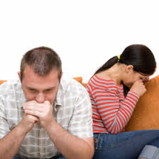A couple's retreat encourages effective communication